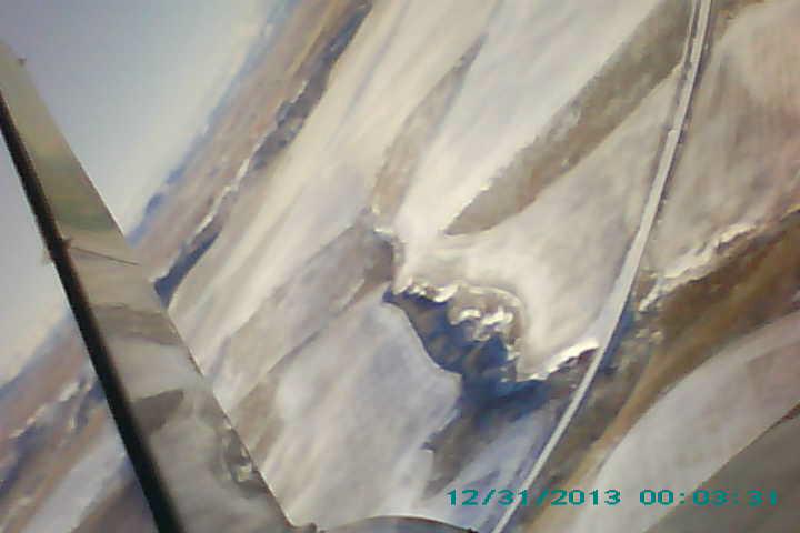 vlcsnap-2014-01-01-11h10m30s200