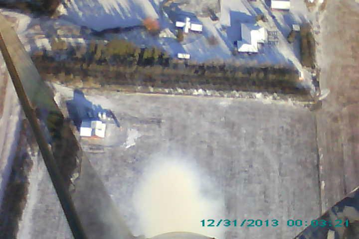vlcsnap-2014-01-01-11h18m55s183